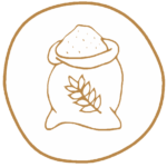 The Wholeness Co - Transparent Icon