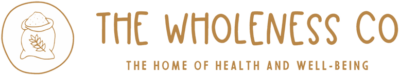 The Wholeness Co